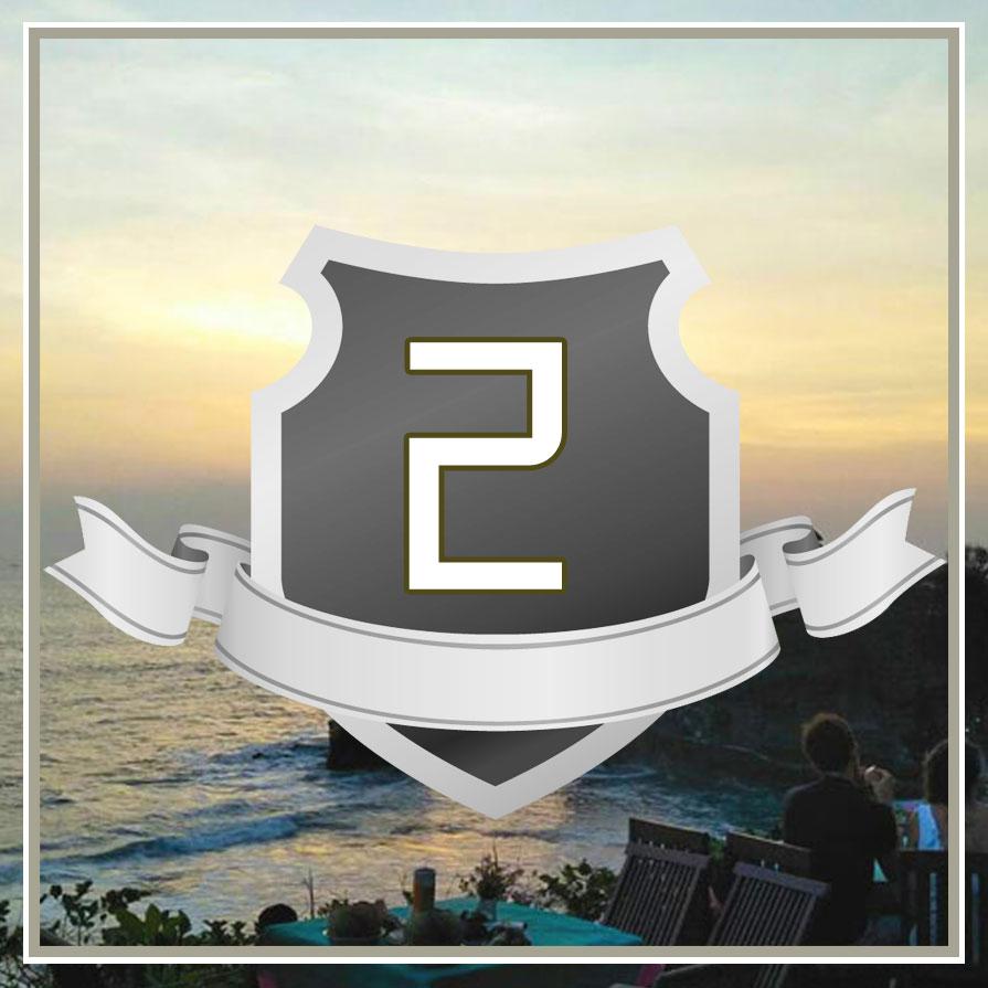 バリ島観光ツアー-アクティビティ-スパ-人気No2