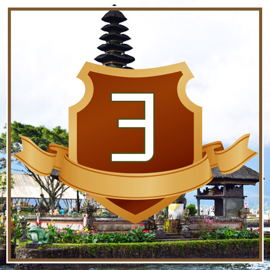 バリ島観光ツアー-アクティビティ-スパ-人気No3