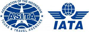 ASITA&IATA
