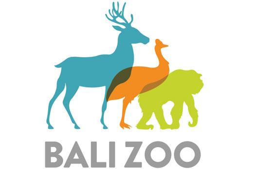 バリ島のバリズーBali Zoo