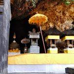 ゴアラワ寺院