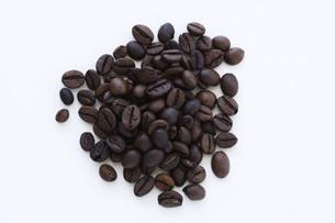 アフタヌーン・コーヒー・ブレンド